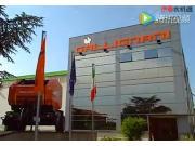 2011年GALLIGNANI公司及部分产品介绍