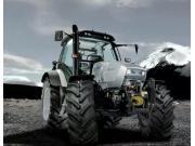 兰博基尼R4系列拖拉机