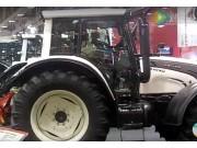 维美德参加EIMA农机展