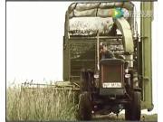 科乐收(CLASS)APOLLO早期畜牧业解决方案