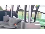 Agrobot公司草莓收获机(二)视频