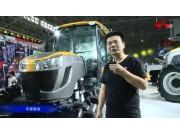 丰疆智能参展产品视频详解——2018国际农机展