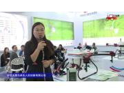 天鹰兄弟M12植保无人机/TY800直升飞机视频详解-2018国际农机展