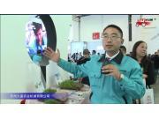 苏州久富插秧机视频详解-2018国际农机展