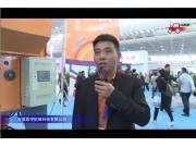 安徽辰宇5HCY-21谷物干燥机视频详解---2018国际农机展