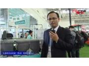 久保田2BDZ-10(DSPV-10C25)水稻直播机视频详解—2018国际农机展
