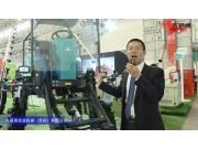 久保田3WP-600(KBA600)喷雾机视频详解—2018国际新疆快三贴吧 —主页|机展