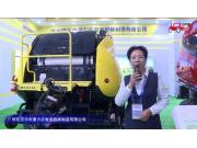 蒙力ML8118/ML8422打捆机视频详解-2018国际农机展