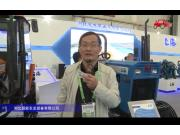 湖北超能SH500S拖拉机视频详解---2018国际农机展