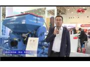 雷肯农业机械农机参展产品视频详解---2018国际农机展
