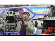河北牧泽4QZ-14A青贮饲料收获机视频详解---2018国际农机展