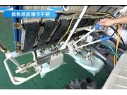 PD60型高速插秧机培训视频