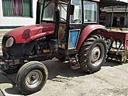 东方红LX950轮式拖拉机