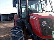 爱科弗格森1204拖拉机