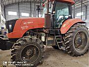 凯特迪尔1404-A拖拉机