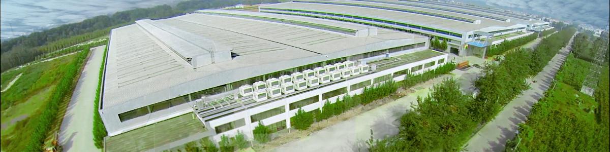 河北中友机电设备有限公司