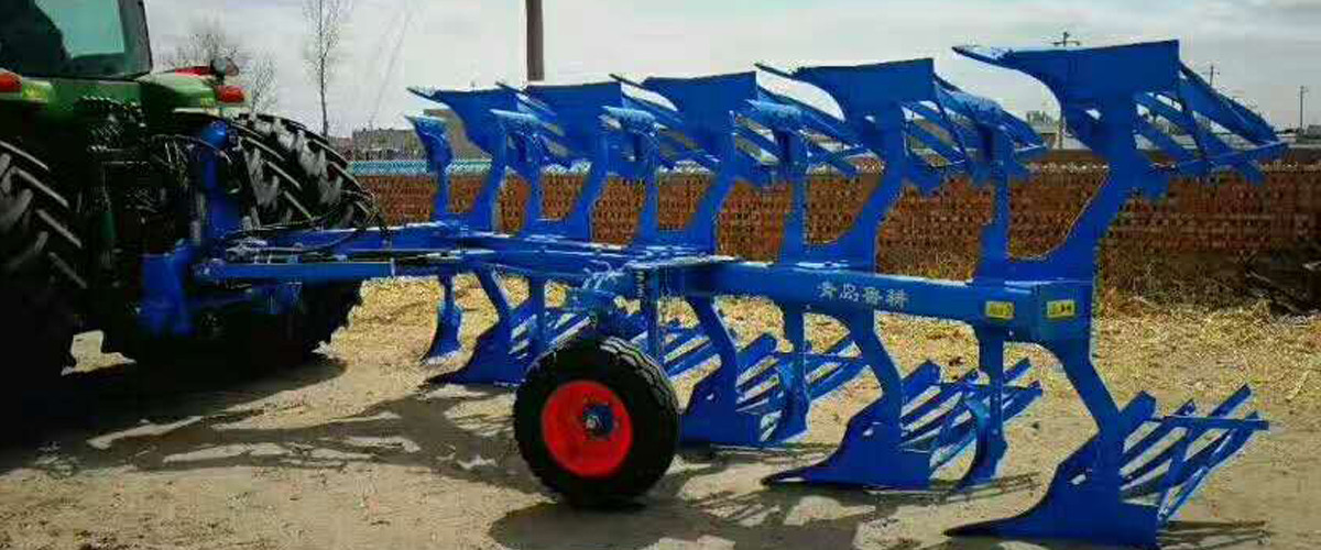 小麦播种机视频_塔城市金田农业机械有限公司网站首页-公司网站