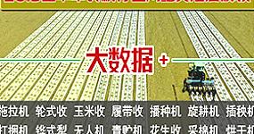 雷火通2019上半年雷火行业网络关注度解读