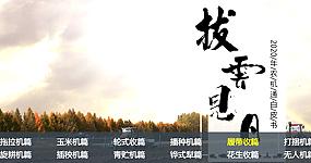雷火通2020雷火品牌网络影响力白皮书