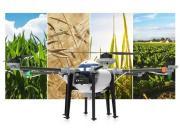 天途多款植保無人機進入福建省農機補貼(內含申報流程)
