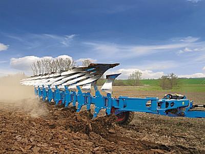 农机和农艺结合(融合)问题随想