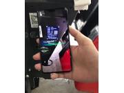 久保田安心服务微信小程序一键报修领红包上线啦!