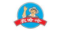河北农哈哈机械有限公司