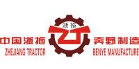 浙江奔野拖拉机制造有限公司