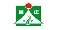 湖北正天章正农业装备股份有限公司