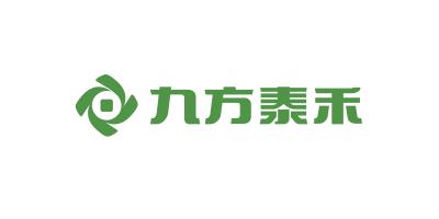 九方泰禾国际重工(青岛)股份有限公司
