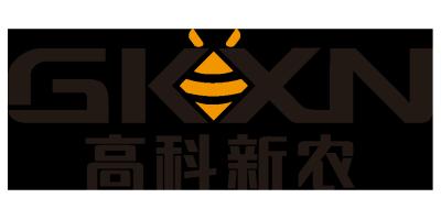 深圳高科新农技术有限公司