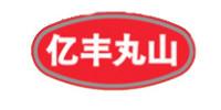 黑龙江省吉亿丰农机有限公司