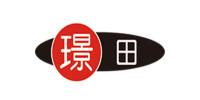 上海康博实业有限公司