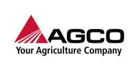 美国爱科集团(AGCO)中国及亚太地区总部
