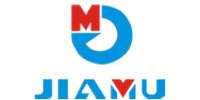 重庆嘉木机械有限公司