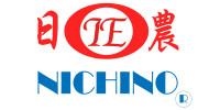 漳浦宜益农业机械有限公司