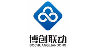 北京博创联动科技有限公司
