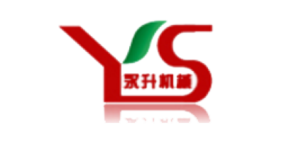 宁津永升机械