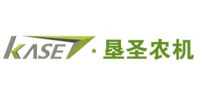 抚顺鑫兴农业机械有限责任公司