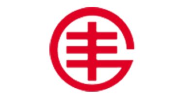 山东国丰机械有限公司