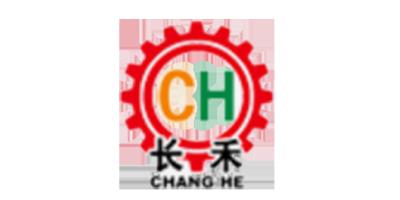 漳浦长禾农机