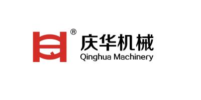 濟南華慶機械