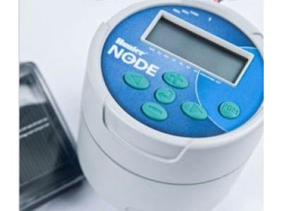亨特NODE干电池控制器