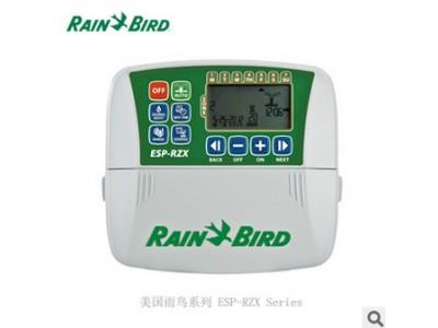 雨鸟RZX-4站控制器