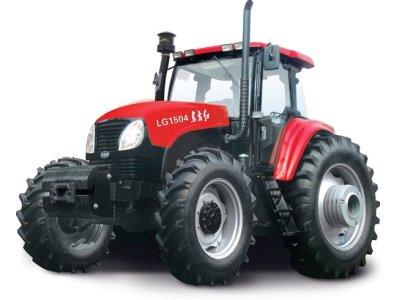 东方红LG1554拖拉机