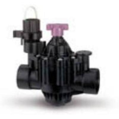 美国雨鸟200PGA电磁阀