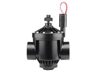 美国亨特PGV151灌溉电磁阀