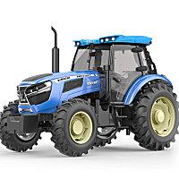 迪玛驰2104轮式拖拉机