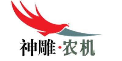 河北神雕农机服务有限公司