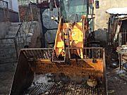 出售2014年山东开阔者ZL-928铲车